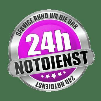 24h Schlüsseldienst Fornsbach