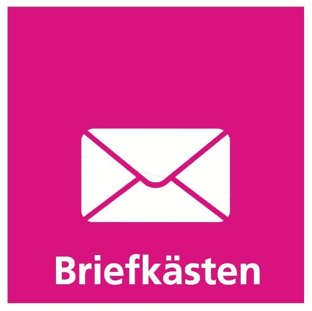 Briefkästenöffnung Fornsbach